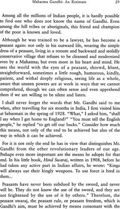 mahatma gandhi biography mahatma gandhi biography  life of mahatma gandhi essay best opinion