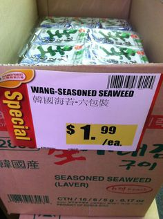 35 Hilarious Chinese Translation Fails | Bored Panda....this is why they pay good money to translate websites to English