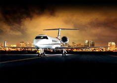$499 Everyone's Private Jet. www.flightpooling.com Private Jet #emptyleg