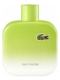 4ad76bdabc9 Eau de Lacoste L.12.12 Eau Fraîche Lacoste Fragrances для мужчин   parfumlacoste