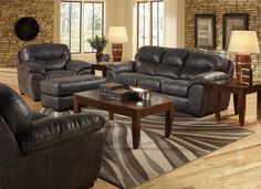 HOM Furniture Ranks As One Of The Nationu0027s Largest Furniture Retailers  Serving Customers In The Upper Midwestern States Of Minnesota, South  Dakota, ...