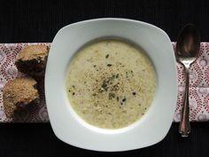 Sauerkrautsuppe (1)