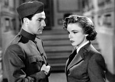 Gene Kelly and Judy Garland in, For Me and My Gal  1942... For the record I had seen 97 out of 150!