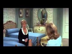 Bewitched Season 3 Episode 25 Charlie Harper Winner - YouTube