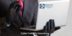 Cyber liability insurance helps businesses decrease these risks by offering insurance solutions that help protect your business. Financial Asset, Insurance Agency, Professional Services, Selling Online, Cyber, Internet, Activities, Business, Business Illustration