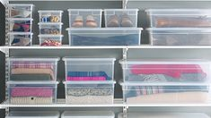http://www.containerstore.com/s/our-clear-storage-boxes/d?productId=10000166