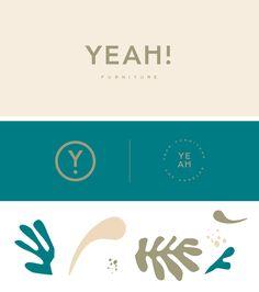 Yeah! Furniture – Kati Forner