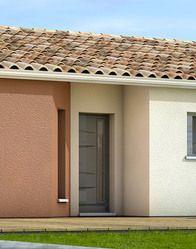77] Notre Maison Amethyste 110 GI Ph : le récit de la construction ...
