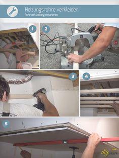 steckdose austauschen lichtschalter renovieren und elektro. Black Bedroom Furniture Sets. Home Design Ideas