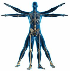 10 Things to Consider When You Need Physical Therapy