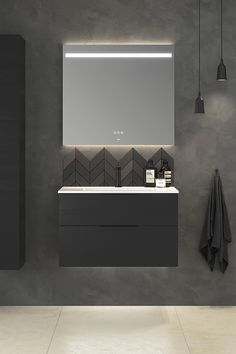 Home Interior Grey .Home Interior Grey Target Home Decor, Cheap Home Decor, Bathroom Inspo, Smart Home, Home Remodeling, Exterior, Mirror, Table, Furniture