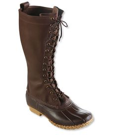 a6308a896dd Men s Maine Hunting Shoes Hunting Boots