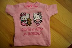 Hello Kitty Ballerina machine embroidery design