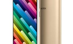 Intex Cloud Tread in Just Rs. 4,999, Flash sale from 8 September on Snapdeal