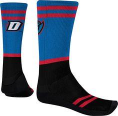 ProSphere Men's DePaul University Classic Sublimated Sock... https://www.amazon.com/dp/B01KBKYU6I/ref=cm_sw_r_pi_dp_x_QsvaybDFPG2Y2