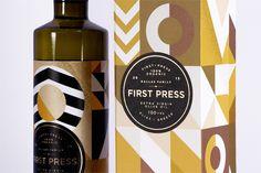 Call for Entries: Print's 2015 Regional Design Annual   Graphics.com