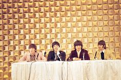 The Beatles in Japan Copyright_shimpei_asai_-_hello_goodbye_by_genesis_publications