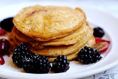 Whole_Wheat_Vegan_Pancakes_Recipe_002