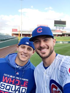"""""""Like you actually care what the caption says. Bryant Baseball, Chicago Baseball, Baseball League, Baseball Boys, Chicago White Sox, Baseball Players, Chicago Cubs, Softball, Cubs Players"""