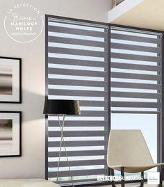 Les stores Aleo Ambio - Aleo Ambio blinds