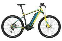 Giant E Bike Ebike Electric Bike range - Giant bicycles / Giant bikes UK…