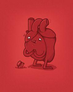 #cute #graphic #illustrations