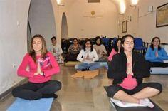 El Yoga, un aliado en la lucha contra el cáncer http://www.guiasdemujer.es/st/uncategorized/El-Yoga-un-aliado-en-la-lucha-contra-el-cancer-4539