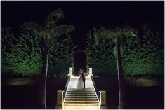 You guys, your love, your styling, your location pick, your wedding day was AMAZE You would be forgiven for thinking that this was a styled shoot for… Marquee Wedding, Wedding Venues, Wedding Day, Vineyard Wedding, Wedding Pictures, Wedding Styles, Events, Makeup, Fashion