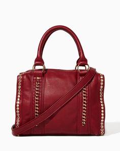 e72243d4a63d 24 Best handbags images
