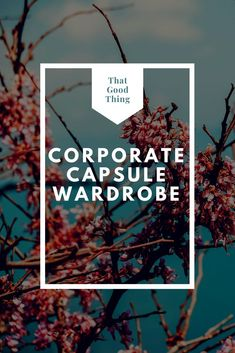 What's In Your Closet? How to Create a Capsule Wardrobe! Blog Topics, Local Seo, Pinterest Fashion, Workout Gear, Self Improvement, Fashion Addict, Capsule Wardrobe, Fitness Fashion, Lifestyle Blog