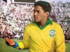 Resultado de imagem para jogadores de futebol brasileiros famosos