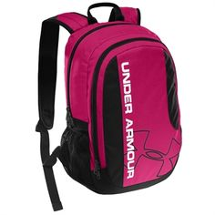 483876a24a5d under armour school backpacks cheap   OFF30% The Largest Catalog ...