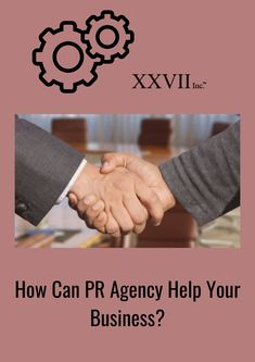 The best PR agency always aligns with the vision of the company. This resonates with the purpose of the business, bringing together a unified effect. The PR agency helps create visibility of the company which enhances the recall value amongst the consumers.The top PR agency always strives to convert the consumers into loyal customers by effectively communicating the message of the company. Digital Marketing Services, Marketing Tools, Digital Projection, Seo Techniques, Advertising And Promotion, Reputation Management, Social Media Channels, Delhi Ncr, Public Relations