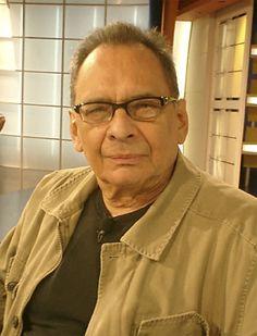 Pedro Leon Zapata