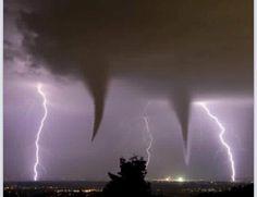 Lake Bridgeport Texas May 2015