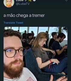 Muito errado isso Lubaaaa😂😂😂😂😂😂 Wtf Funny, Funny Memes, Otaku Meme, Good Thoughts, Best Memes, Youtubers, I Laughed, Nostalgia, Comedy