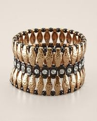 Kali Stretch Bracelet