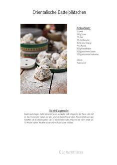 orientalische-dattel-plaetzchen-001