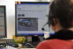 Les Français perdent 28 heures par an à joindre les services clientèle
