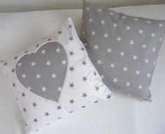 pillowcases by BettyPillows on Etsy