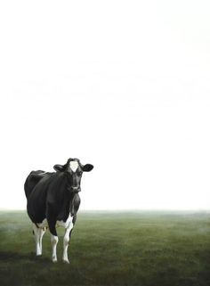Milk Advertising, Farm Animals, Cute Animals, Cow Illustration, Holstein Cows, Cow Pictures, Dairy Cattle, Cow Art, Cute Cows