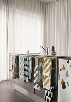 Fun Towels #LGLimitlessDesign & #Contest