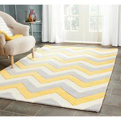 59 Best Living Room Rug Images Rugs In Living Room Bedroom Rugs