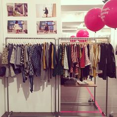 Tomorrow is the last day at Playtime New York. Come visit us and check out the Fall15 collection! Booth D9 @ Metropolitan West #iloveplaytime #playtimenewyork #fall15 #littlepaisleypeople #handmade