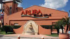 travelizard.com Aruba Beach Club, Beach Club Resort, Most Beautiful Beaches, Travel, Viajes, Destinations, Traveling, Trips