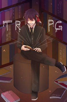 画像 Anime, Cartoon Movies, Anime Music, Animation, Anime Shows