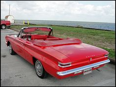 1962 Buick Special | Mecum Auctions