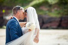 Julie - Professional Wedding Photographer Creative Wedding Photography, Album Design, Photo Art, Documentaries, Wedding Dresses, Fashion, Alon Livne Wedding Dresses, Fashion Styles, Weeding Dresses