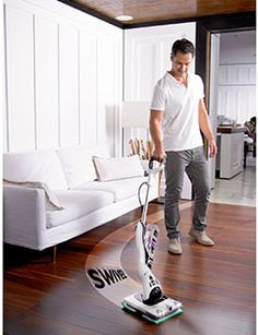 Our Duplex Steam Machine Is A 3 In 1 Floor And Carpet Cleaner With Steam  Kit That Allows High Quality Deep Surface Cleaning Which Can Penetrate Deeu2026