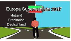 Holland, Europe, France, Politics, Germany, Pictures, The Nederlands, The Netherlands, Netherlands